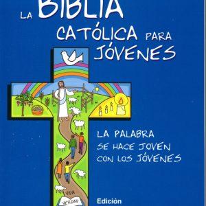 La-Biblia-Catolica-de-los-Jovenes
